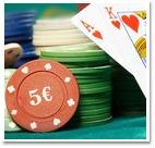 Pai Gow Poker Basics